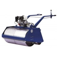Motorwalzen Zagro ZBW06EX