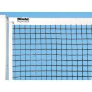 Tennisnetz Allwetter Extrem schwarz