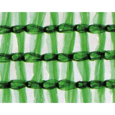 Tennisblende Standard Air dunkelgrün, hellgrün